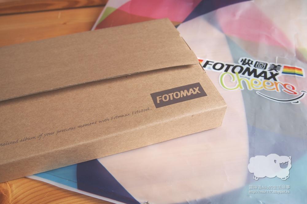 這本相簿原價也只是百多元,但居然有硬紙盒包裝,好有質感ヽ(✿゚▽゚)ノ